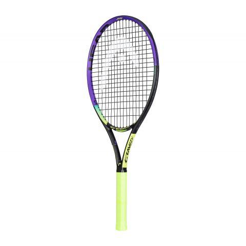 Head-Gravity-26-Tennisracket-Junior