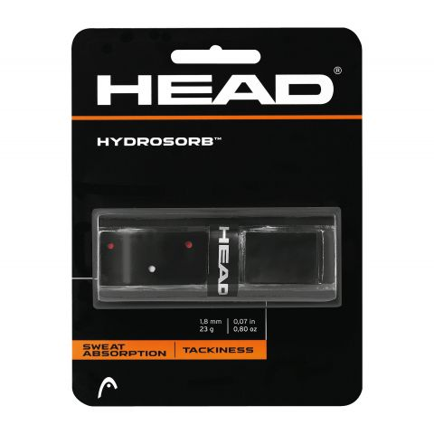 Head-HydroSorb-Grip