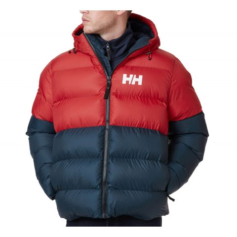 Helly-Hansen-Active-Puffy-Winterjas-Heren