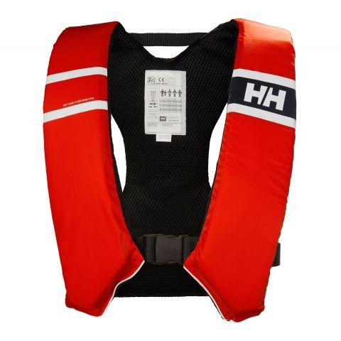 Helly-Hansen-Comfort-Compact