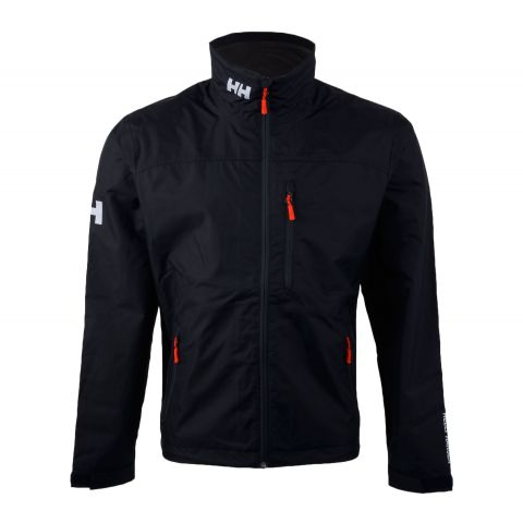 Helly-Hansen-Crew-Jacket