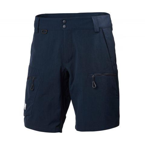 Helly-Hansen-Crewline-Cargo-Shorts
