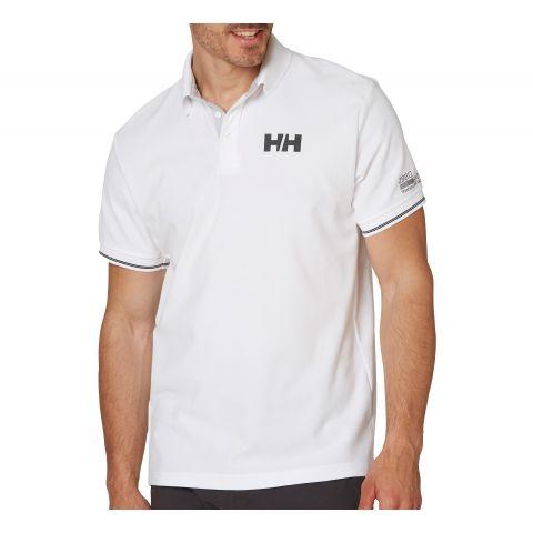 Helly-Hansen-HP-Shore-Polo-Heren