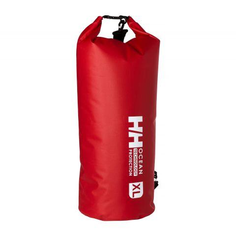 Helly-Hansen-Ocean-Dry-Bag-X-large-