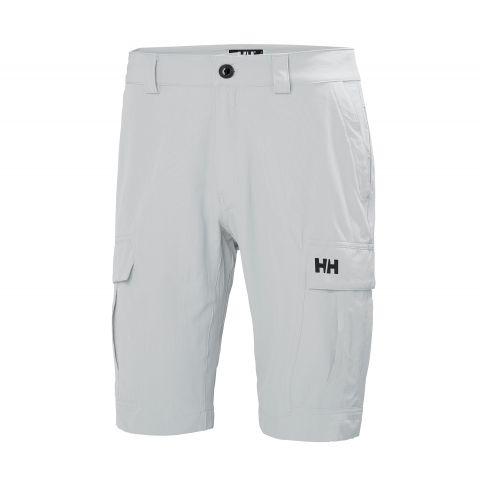 Helly-Hansen-QD-Cargo-Shorts