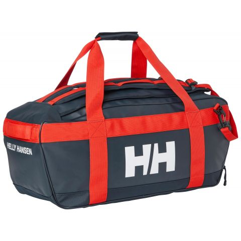 Helly-Hansen-Scout-Duffel-Medium-50L-