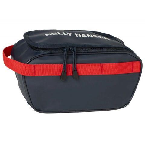 Helly-Hansen-Scout-Wash-Bag-Toilettas