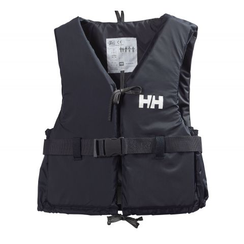 Helly-Hansen-Sport-II-Zwemvest