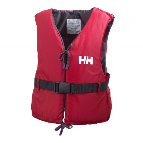 Helly-Hansen-Sport-II
