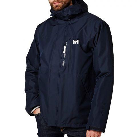 Helly-Hansen-Squamish-CIS-Jacket-2108031133