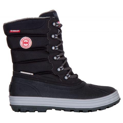 Helly-Hansen-Tundra-CWB-2-Snowboots-Heren