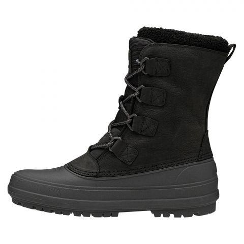 Helly-Hansen-Varanger-PrimaLoft-Snowboots-Heren-2110271107
