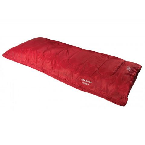 Highlander-Sleepline-250-Envelope-Sleepingbag-2107131522
