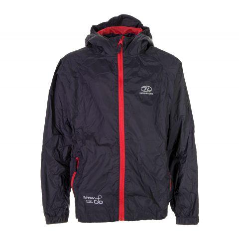 Highlander-Stow--Go-Kids-Waterproof-Jacket