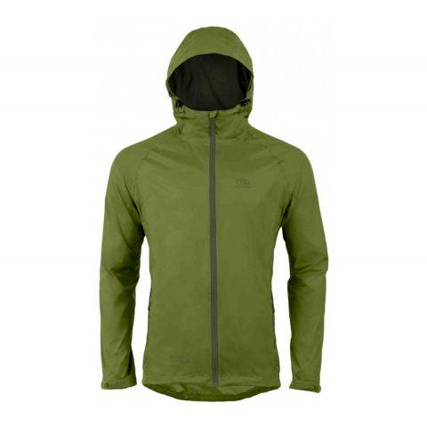 Highlander-Stow--Go-Waterproof-Jacket