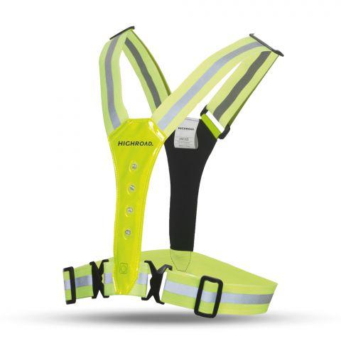Highroad-Led-Sport-Vest-2109241600
