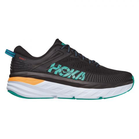 Hoka-Bondi-7-Hardloopschoenen-Heren-2108241710