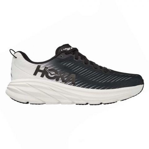 Hoka-Rincon-3-Hardloopschoenen-Heren-2109211518