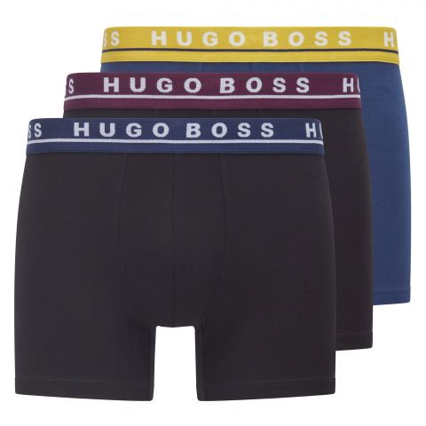 Hugo-Boss-Brief-Boxershorts-Heren-3-pack--2108241645