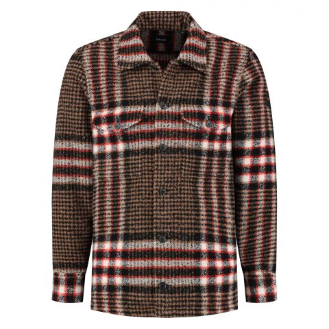 Hugo-Boss-Lom-Overshirt-Heren-2110141115