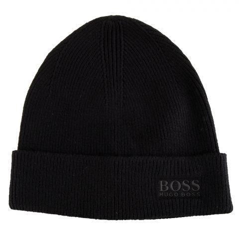 Hugo-Boss-Nauto-Muts-Heren-2109301248