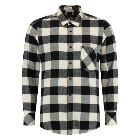 Hugo-Boss-Riou-Overhemd-Heren-2109301248