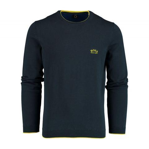 Hugo-Boss-Riston-Crew-Sweater-Heren