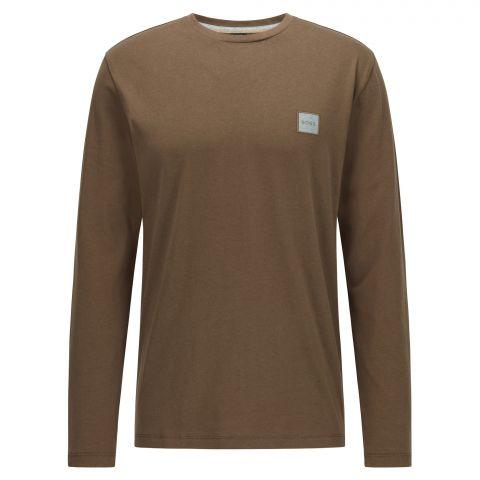Hugo-Boss-Tacks-1-Logopatch-Longsleeve-Shirt-Heren-2108241650