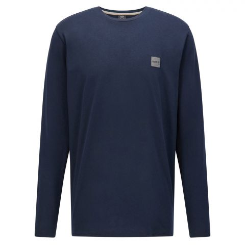 Hugo-Boss-Tacks-1-Logopatch-Longsleeve-Shirt-Heren-2108241744