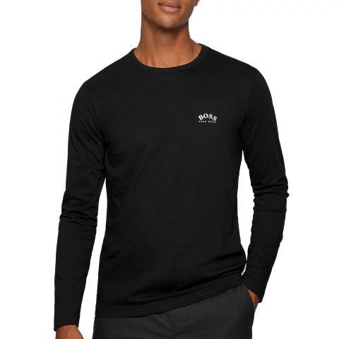 Hugo-Boss-Togn-Curved-Shirt-Heren-2109061114