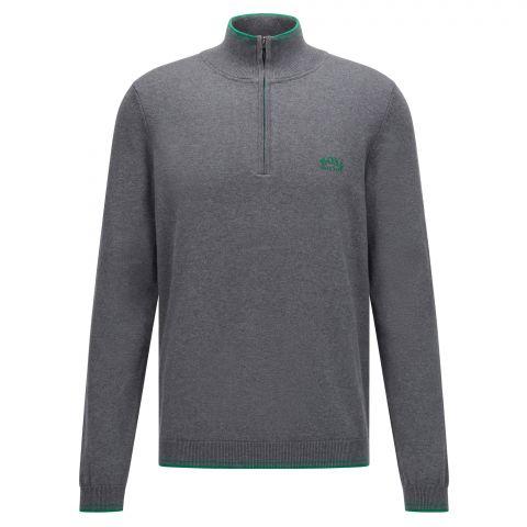 Hugo-Boss-Zitom-Sweater-Heren-2108241710