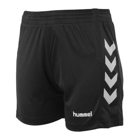 Hummel-Aarhus-Short-Dames