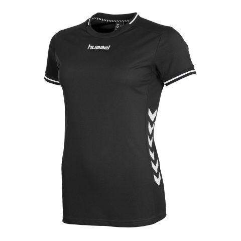 Hummel-Lyon-Shirt-Ladies
