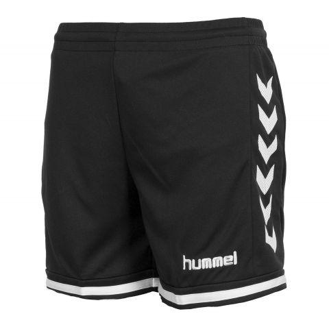 Hummel-Lyon-Short-Ladies