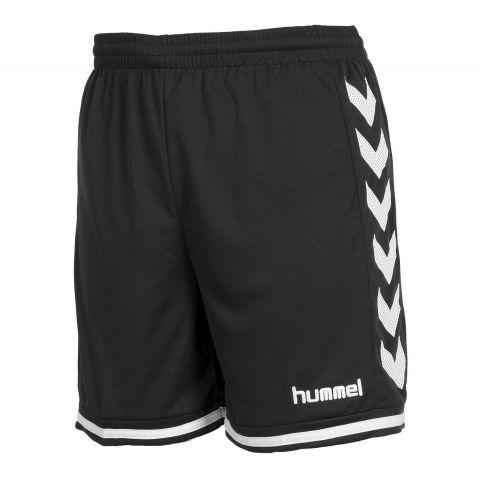 Hummel-Lyon-Short-Senior