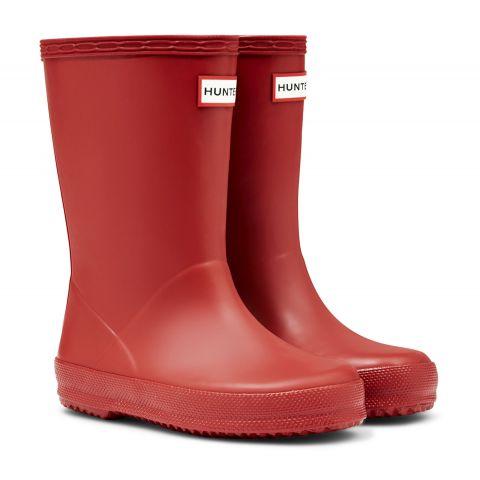 Hunter-Original-Kids-First-Classic-Wellington-Boots