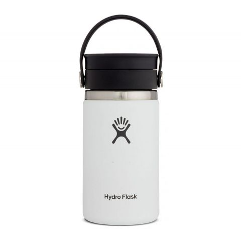 Hydro-Flask-Coffee-Wide-Mouth-Drinkfles-0-35L-