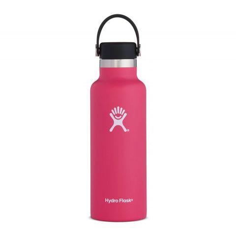 Hydro-Flask-Standard-Mouth-Flex-Drinkfles-0-53L-