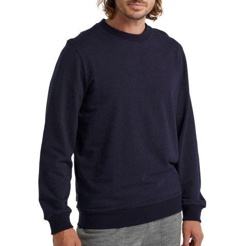 Icebreaker-Central-Crew-Sweater-Heren-2109141527