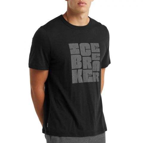 Icebreaker-Central-Stack-Shirt-Heren-2109141527