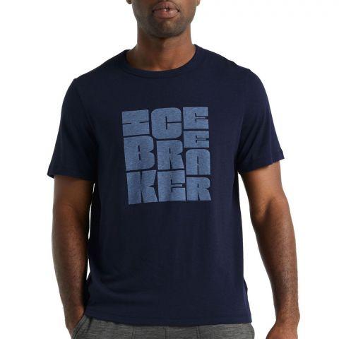 Icebreaker-Central-Stack-Shirt-Heren-2109160842