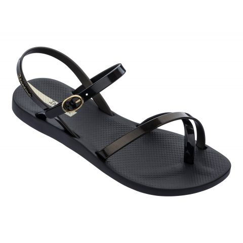 Ipanema-Fashion-Sandaal-Dames