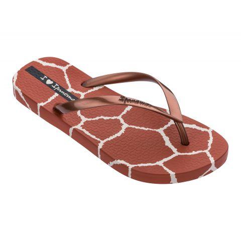 Ipanema-I-Love-Safari-Slippers-Dames