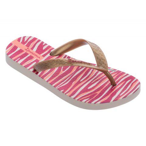 Ipanema-Temas-Slippers-Kids