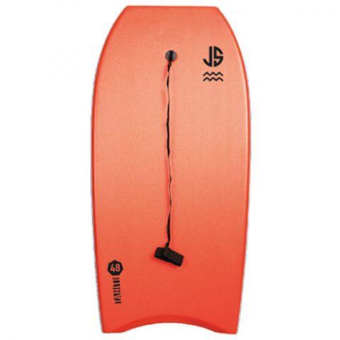 JS-Tahiti-Mesh-48-Bodyboard-Senior