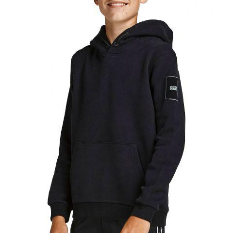 Jack--Jones-Basic-Hoodie-Junior-2108241812