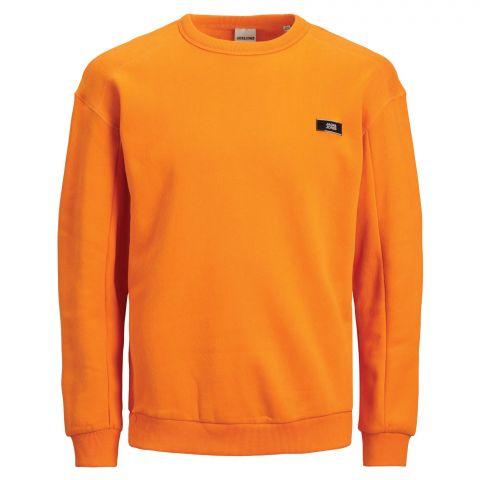Jack--Jones-Classic-Crew-Neck-Sweater-Jongens-2108031132