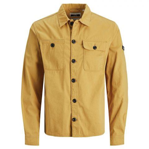 Jack--Jones-Core-Ben-Classic-Overshirt-LS-Junior-2107270930