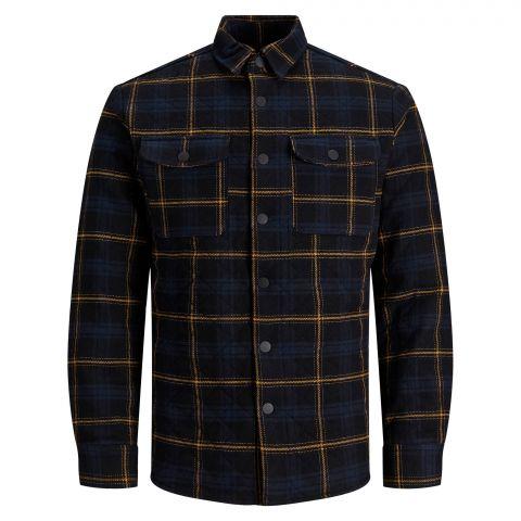 Jack--Jones-Darren-Overhemd-Heren-2109221448