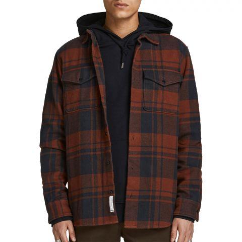 Jack--Jones-Lumber-Overhemd-Heren-2109281509